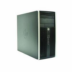 HP Compaq 6200 Pro G (Intel Pentium G630, 4GB, 250GB HDD) Win 7 PRO