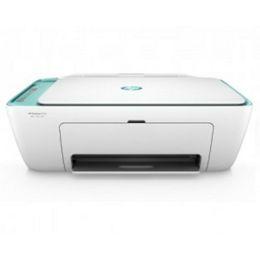 HP Deskjet 2632 All-in-One Prin. V1N05B