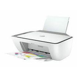HP DeskJet 2720e AiO Printer:CE-XMO2, 26K67B 26K67B#686