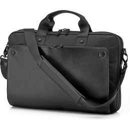 HP Executive 15.6 Midnight Top Load torba, 1KM15AA