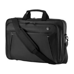 HP Business Top Load Case, 15.6
