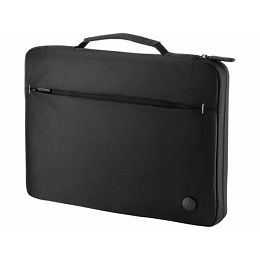 HP 13.3 Business Sleeve, 2UW00AA