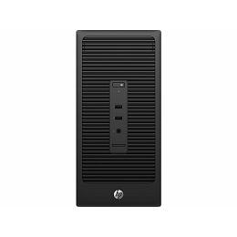 HP 280 G2 MT 4400/4GB/500GB/DOS/tip+miš