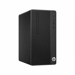Desktop HP 290 G1 MT i3 4GB 1000GB Intel HD Graphics DVD DOS