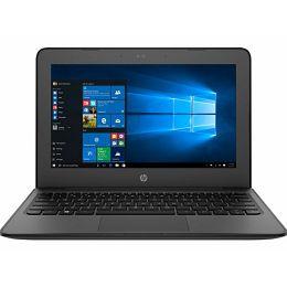 HP Stream 11 Pro G4 EE N3450 4GB 64S HD WI B W10