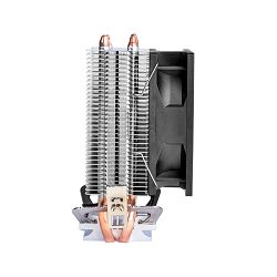 ID-Cooling SEW-802 CPU cooler