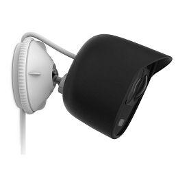 IMOU silikonska maska za LOOC kamere, crna
