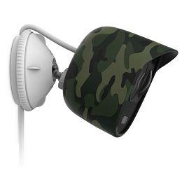 IMOU silikonska maska za LOOC kamere, maskirna