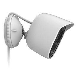 IMOU silikonska maska za LOOC kamere, bijela