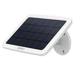Imou solarni modul za Cell pro, LOOC FSP10-Imou