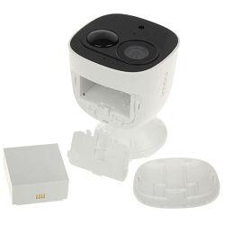 Imou dodatna kamera za Cell Pro bežični sustav IPC-B26E-Imou