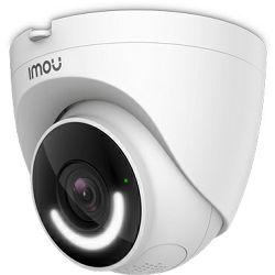 "Imou Turret, 1080, 1/2.7"" 2M CMOS, H.265/H.264 IPC-T26EP"