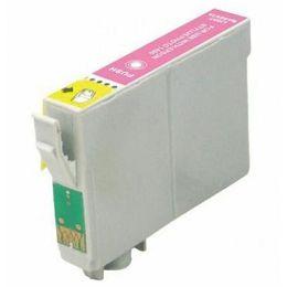 Tinta Epson T0486