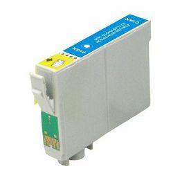 Tinta Epson T0802
