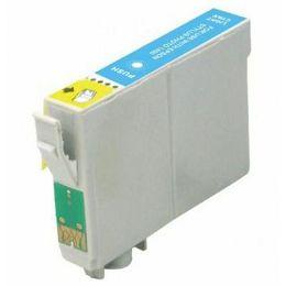 Tinta Epson T0805