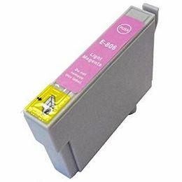 Tinta Epson T0806