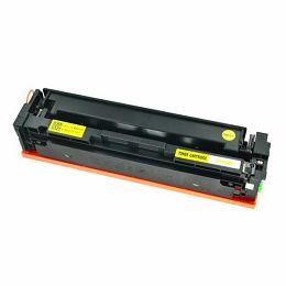 Toner HP 402A Yellow