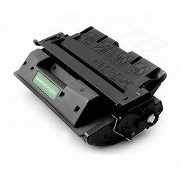 Toner HP 8061X