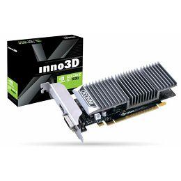 Inno3D GT1030 2GB GDDR5