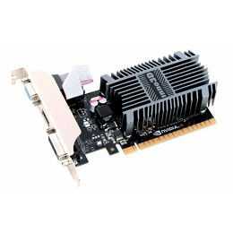 Inno3D Geforce GT 710 1GB SDDR3
