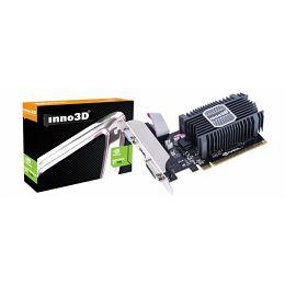 Inno3D Geforce GT 730 2GB SDDR3
