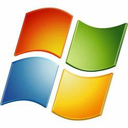 Instalacija Windows OS-a (Uz kupljenu licencu)