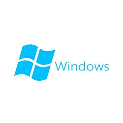 Instalacija Windows OS-a (Vaša licenca)