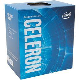 Intel Celeron G4930 CPU BOX BX80684G4930   S R3YN