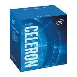 Intel Celeron G3900 2.8GHz,2MB,LGA 1151
