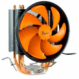 INTER-TECH CPU cooler Argus SU-210
