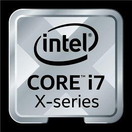 Intel Core i7-7800X Soc2066