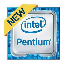 Intel Pentium G4560 Soc 1151