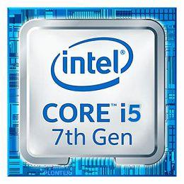 Intel Core i5-7400 Soc 1151