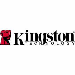 Kingston  8GB DDR4 2400MHz SODIMM, EAN: 740617268690