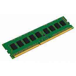Kingston 8GB DDR3 1600MHz Brand Memory