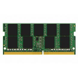 Kingston DDR4 2400MHz, 8GB, sodimm, Brand