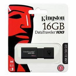 Kingston DataTrav. 100 G3 64GB