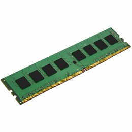 Memorija Kingston 8GB 2400MHz DDR4 CL17, bulk