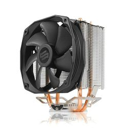 Hladnjak za procesor SilentiumPC Spartan 3 LT HE1012, Intel/AMD