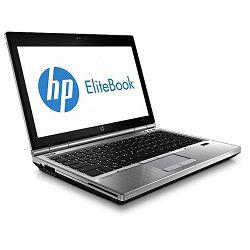 Laptop HP EliteBook 2570p (Intel Core i5-3340M 3.40GHz, 4GB RAM DDR3, 500GB, 12.5
