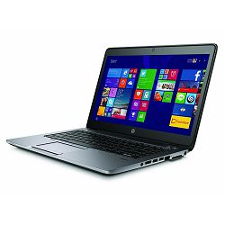 Laptop HP Elitebook 840 G2 (14