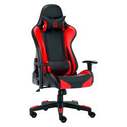 LC-Power LC-GC-600BR ergonomska gaming stolica LC-GC-600BR