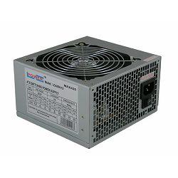 LC-Power napajanje LC420H-12 V1.3, ATX, bulk LC420H-12 V1.3