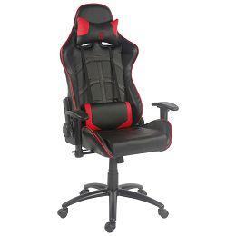 LC-Power LC-GC-1 ergonomska gaming stolica