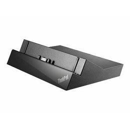 Lenovo ThinkPad Tablet Dock USB 3.0 HDMI LAN Audio