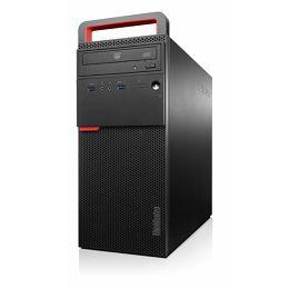 Lenovo desktop M700 G4400 4GB 500 MB W10P