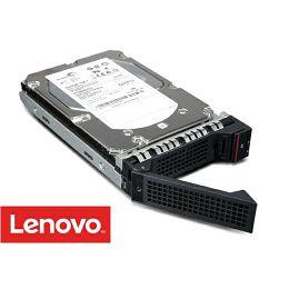 Lenovo TS150 1TB 7.2K SATA 3.5