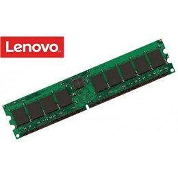 Lenovo TS 8GB DDR4-2400MHz (1Rx8) UDIMM