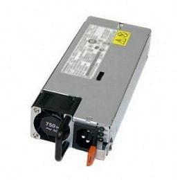 ThinkSystem 750W(230/115V) Platinum Hot-Swap PS