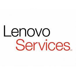Lenovo Thinkpad Edge 1y - 3y garancija